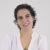 Foto del perfil de Marina Castro
