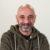 Foto del perfil de Victor Amat